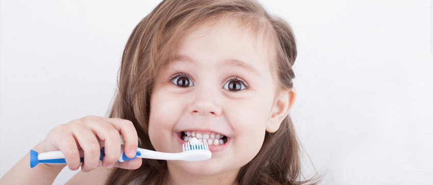 Kids Dental Markham