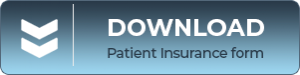 Download Patient Insurance Form