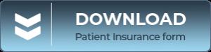 Download Patient Insurance Form