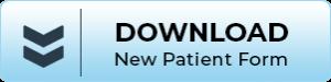 Download New Patient Form