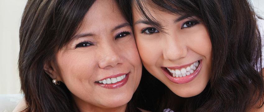 Teeth Treatment Markham