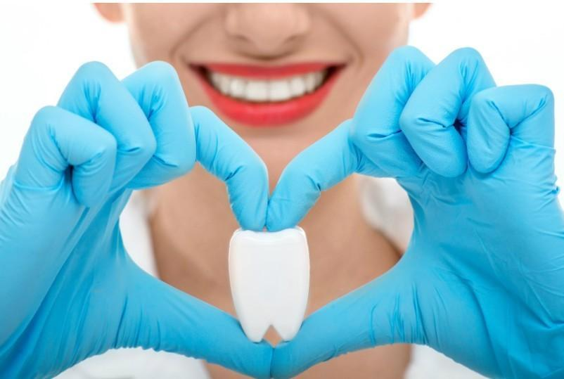 Reconstructive Periodontal Surgery