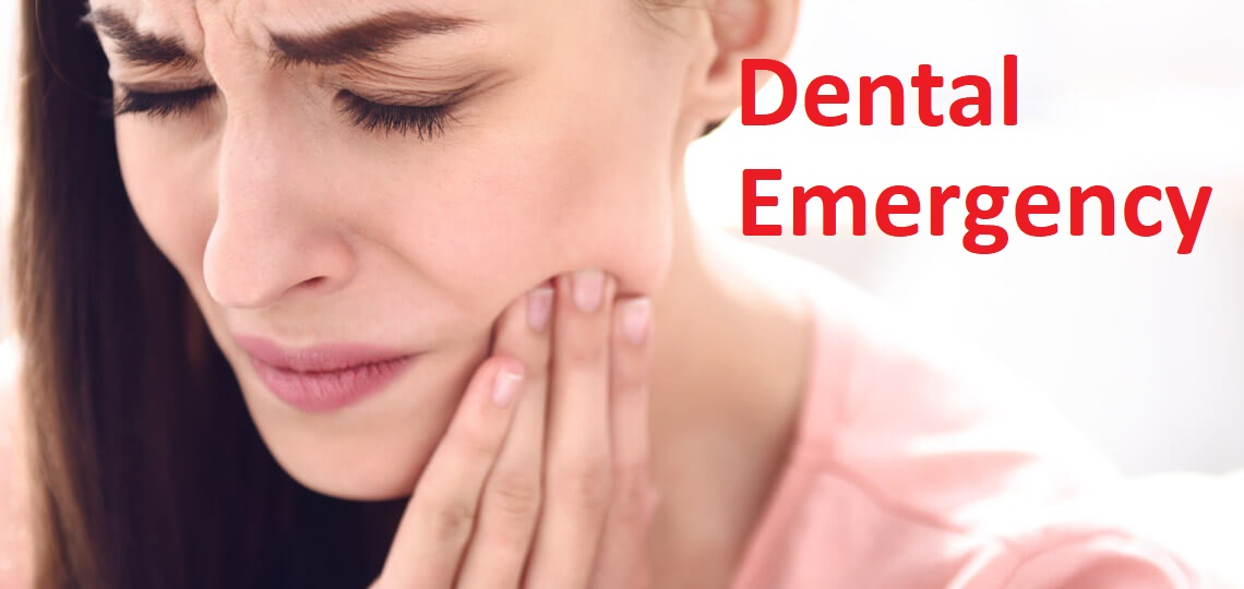 Dental Emergency in Sports